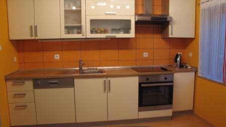 kuhinje barve