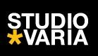 studio varia logotip